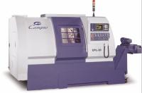CNC Precision Lathe