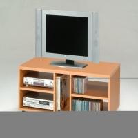 Cens.com TV STAND HOME GLORIA CO., LTD.