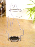 Cens.com UMBRELLA STAND HOME GLORIA CO., LTD.