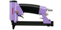 Cens.com 2 in 1 Automatic Upholstery Stapler VICTOR AIR TOOLS CO., LTD.