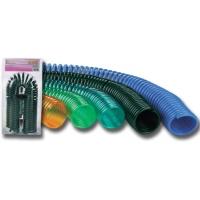 Cens.com PU伸縮水管 仟達塑膠有限公司