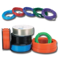 PU Profile-Extruded Products
