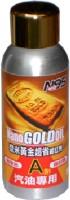 Nano gold oil A