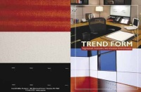 辦公室系統家具規劃