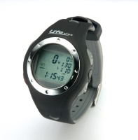 20 Function Heart Rate Monitor