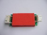 Hand Pulse Sensor Module