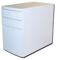File Cabinet, Steel Office Furniture