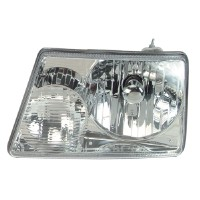Cens.com Head Lights ONEPRO ENTERPRISE CO., LTD.
