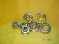 Cens.com Bearings DA JHAN PENG BEARING CO., LTD.