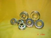 Cens.com Bearings DA JHAN PENG BEARING CO., LTD.