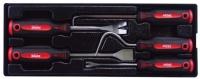 5pc汽修工具组