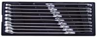 Cens.com 18pc Combination wrench set ARC TOOLS CO., LTD.