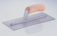 Cens.com Trowel TRUST PLUS IND. CO., LTD.