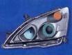 Cens.com Lamp For Performance Cars LPC TECHNICAL ENTERPRISE CO., LTD.
