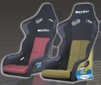 Cens.com Racing-Car Steel BORDER MOTORSEATS INDUSTRIAL CO., LTD.