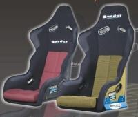 Racing-Car Steel