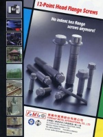 Cens.com SCREWS FAREAST METAL INTERNATIONAL CO., LTD.