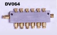 DV調整型配油器