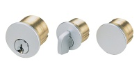 Cens.com Door mortise cylinder F16 MFG CO., LTD.
