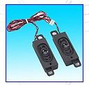 3C-Box Speaker
