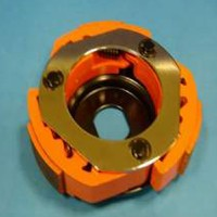 Cens.com A1Racing Clutch SHENG-E ENTERPRISE DEVELOPMENT CO., LTD.
