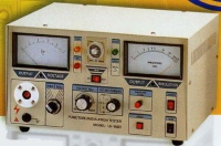 Dielectric/ Insulation Tester