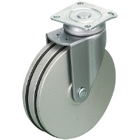 Cens.com Plastic Casters for Office Furniture LEIMING INDUSTRIAL CO., LTD.