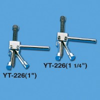Flywheel Pilot Bearing Pullers
