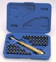 Tool Kit set.