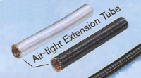 Cens.com Air-tight Extension Tube SHEN TAO ENTERPRISE CO., LTD.