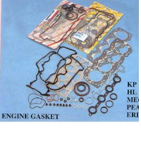 Cens.com Engine Gasket YUEN KUAN ENTERPRISE CO., LTD.