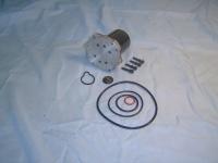 乾燥器修理包