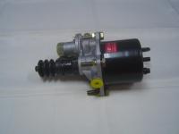 離合器助力器