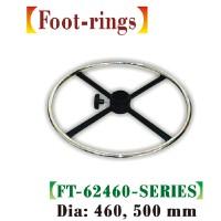 Cens.com Foot-rings JIA XIE ENTERPRISE CO., LTD.
