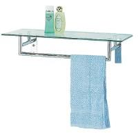 Equipment and Bathroom Furniture