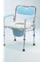 Cens.com Medical Furniture HUNG MEI ENTERPRISE CO., LTD.