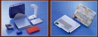 Cens.com Plastic Injection Mold ALIM PRECISION TOOLING CO., LTD.