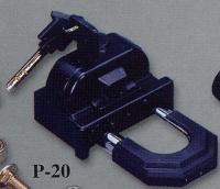 Gear Locks