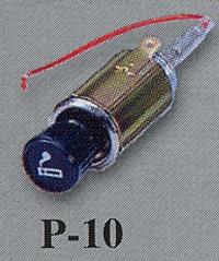 cigarette lighters