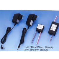 Cens.com Transformers TDC POWER PRODUCTS CO., LTD.