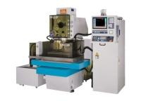 五軸CNC線切割機