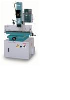 Cens.com  Super Drill EDM ECOWIN CORP.