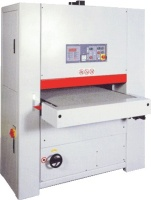 Cens.com WIDE BELT SANDER REXMA INTERNATIONAL INC.