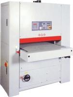 Cens.com WIDE BELT SANDER 原伸光機械工業股份有限公司