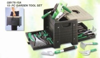Cens.com 13PC Garden Tool Set GIANT BRAND ENTERPRISE CO., LTD.