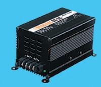 交流發電機, 電壓調整器, 整流器, 車身電系零件