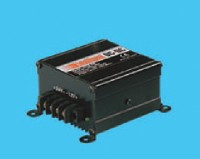 交流发电机, 电压调整器, 整流器, 车身电系零件