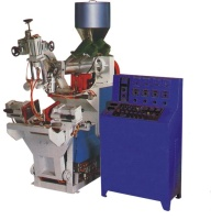 Cens.com Blow molding machine FU YIR MACHINERY CO., LTD.