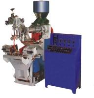 自動吹瓶機(風壓系統)