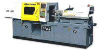 Automatic injection molding machine (small and middle model)